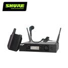 SHURE GLXD14R / BETA98 無線樂器收音系統-打擊/銅管樂器適用--原廠公司貨