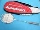 Kawasaki川崎羽毛球拍 KBD-8...