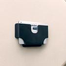 卡夾 日本YAC 卡片票券收納盒(ZE-22)【亞克】