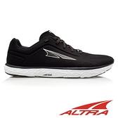 【ALTRA】Escalante 2 男 輕量運動鞋『黑』LM1933G 越野鞋.健行鞋.多功能鞋.戶外.露營