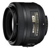 Nikon AF-S NIKKOR 35mm f/1.8G (平輸)
