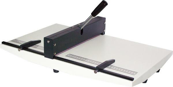 [ 壓線機 壓痕機 裁痕機 Sysform PC-360 ] 590mx380mmx120mm 重量9公斤 ~另有PC-460