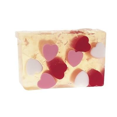 小baby也適用  親膚性極高_Primal手工精油皂   :甜蜜時刻