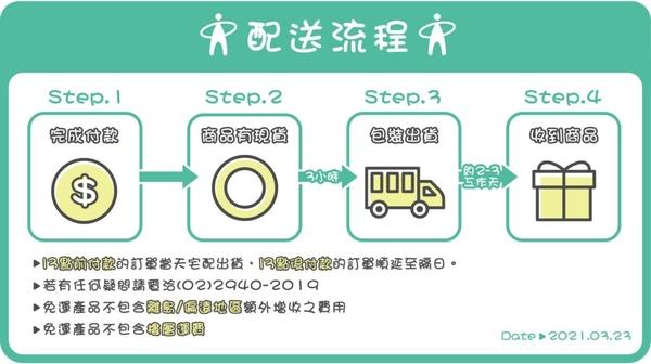 ~健康之星~NOVA LUGA Lite 手動輪椅 輕便介護型(座寬39CM)