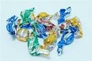 【吉嘉食品】海之味鮪魚糖 300公克 [#300]{0020}
