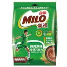 雀巢美祿-經典原味25g x16入/袋【...