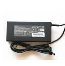 ACDP-120N01 ACDP-120N02液晶電視電源適配器 19.5V 6.2A 科炫數位