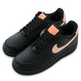 Nike 耐吉 WMNS AIR FORCE 1 07 LE  經典復古鞋 315115039 女 舒適 運動 休閒 新款 流行 經典