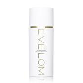 【EVE LOM】 經典全能淨潤卸妝凝霜100ml 附瑪姿林卸妝棉布乙條