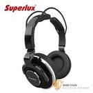 DJ監聽耳機 ►DJ封閉式監聽耳機 Superlux HD631 【DH-631】