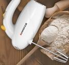 打蛋器 打蛋器家用烘焙工具套小型自動打蛋機奶油打發器和面攪拌【快速出貨八折下殺】
