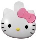 【震撼精品百貨】Hello Kitty 凱蒂貓~HELLO KITTY造型小夜燈