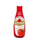 可果美美式蕃茄醬300g【愛買】