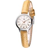 玫瑰錶 Rosemont 骨董風玫瑰系列時尚腕錶 RS001-06