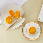 美心月餅 香滑奶黃月餅禮盒(尊貴奶黃)