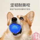 狗狗玩具磨牙耐咬寵物解悶發聲球狗咬大型犬【匯美優品】