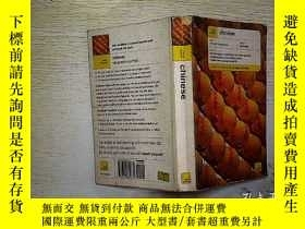 二手書博民逛書店TEACH罕見YOURSELF CHINESE .Y203004
