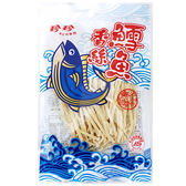 珍珍鱈魚香絲35g【康鄰超市】