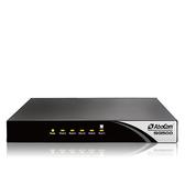 AboCom 友旺 SG500  SOHO / SMB 網路安全 負載平衡器