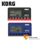 KORG MA-2 節拍器 MA2 / ...