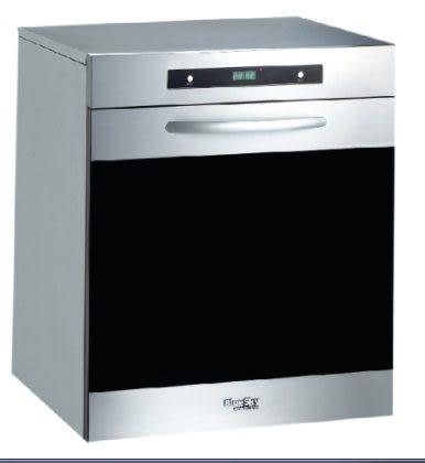 【歐雅系統家具廚具】 Blue Sky ☆數位烘碗機 ☆BS-7460W