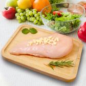 水嫩巴掌蒜味雞胸肉*1包組(150g±10%/包)