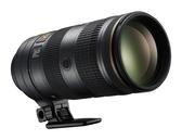【聖影數位】《Nikon 100週年限量版》AF-S 70-200mm F2.8E FL ED VR 100th Anniversary Edition 公司貨 (6期0利率)