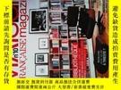 二手書博民逛書店Maison罕見Française Magazine n°11 02 2015法國之家法語家裝雜誌Y14610