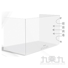 TPE新環保防疫隔離抗菌桌墊7UB842...