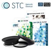 【STC】超廣角鏡頭鏡接環 for Panasonic 7-14mm F4〈大全套〉