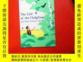 二手書博民逛書店罕見樹上鳥兒叫[英文]Y22102 浩然 外文 出版1994