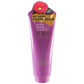 TSUBAKI 思波綺 上質豐盈護髮霜(180g)【小三美日】軟塌髮適用