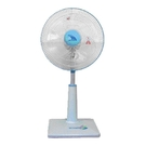 免運費 【統聯】16吋 可調整升降 立扇/電扇/電風扇 TL-1688