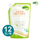 ◆溫和中性配方,不刺激肌膚 ◆迅速包覆油污充分洗淨、好沖洗 ◆高效去油、好洗好沖