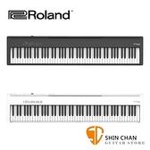 【預購 約四月底到貨】Roland FP30X 電鋼琴 Roland FP-30x 88鍵 台灣公司貨 / FP30 全新款