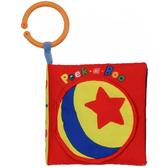 《 Disney 迪士尼 》迷你故事書 皮克斯 / JOYBUS玩具百貨