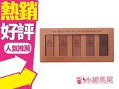 韓國 3CE MOOD土色系列唇膏 mini組 1.3gx5 霧面唇膏/乾燥玫瑰/土磚玫瑰/微醺玫瑰◐香水綁馬尾◐