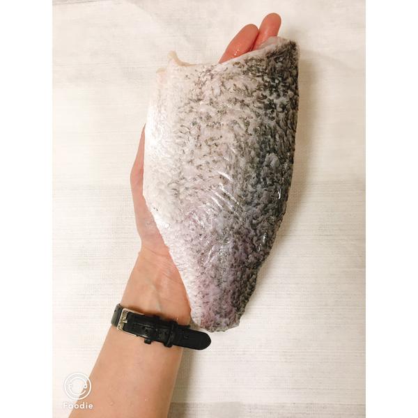 產銷履歷鱸魚排130g*10包~團購價
