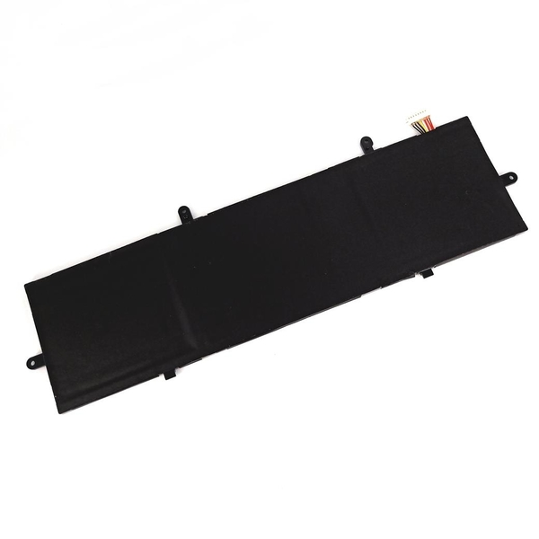 ASUS C31N1816 . 電池 ZenBook Flip 13 UX362 UX362FA Q326FA