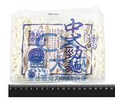 1B2B【魚大俠】FF229南僑讚岐中式勁麵(200g/片/5片/包)#勁麵