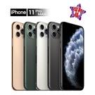 【福利品】APPLE IPHONE 11...