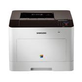 【高士資訊】Samsung 三星 CLP-680ND 彩色雷射 雙面 印表機