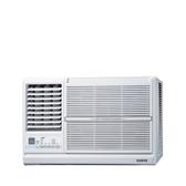 聲寶變頻左吹窗型冷氣4坪AW-PC28DL