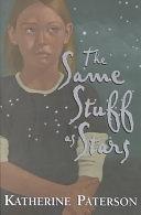 二手書博民逛書店 《The Same Stuff as Stars》 R2Y ISBN:0618247440│University of Hawaii Press