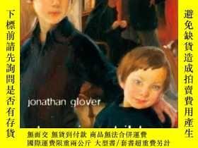 二手書博民逛書店Choosing罕見ChildrenY364682 Glover, Jonathan Oxford Univ