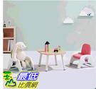 [COSCO代購 3146] 促銷至3月12日 W117346 Sidiz Atti 幼童學習椅 Sidiz Atti Kid Chair