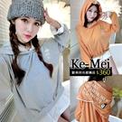 克妹Ke-Mei【ZT63228】THE...