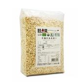 【DR.OKO】有機即食燕麥片(細) 500g/包