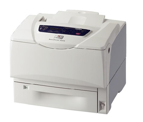 FujiXerox DocuPrint 3055 雷射印表機