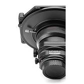 【聖影數位】耐司 NISI 濾鏡支架 S6 150 系統支架套裝 CANON TS-E 17mm F4L 移軸鏡頭 專用